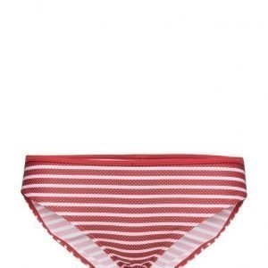 Femilet Bahama Tai Brief bikinit
