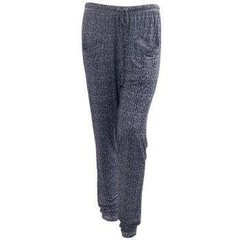 Femilet Lima Pants