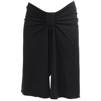 Femilet Tanzania Multi Skirt