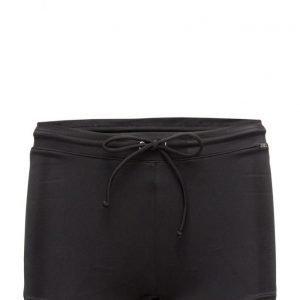 Femilet Tanzania Shorts bikinit