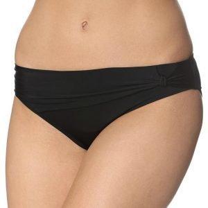 Femilet bikini alushousut