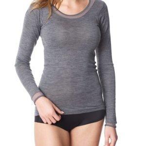 Femilet pitkähihainen T-paita