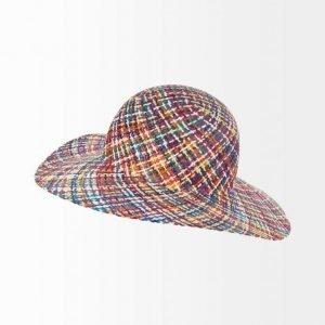 Fiebig Hattu