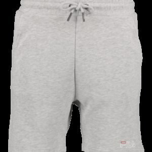 Fila Amir Shorts Shortsit