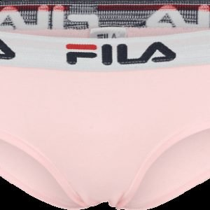 Fila Brief Alushousut