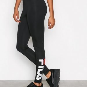Fila Flex 2.0 Leggings Leggingsit Black
