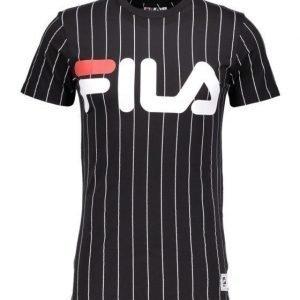 Fila Kolya T-Shirt T-paita