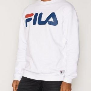 Fila Kriss Sweater Pusero White