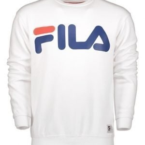 Fila Kriss Sweatshirt Collegepaita