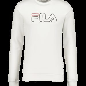 Fila Liam Crew Sweat Collegepaita