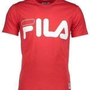 Fila Money T-Shirt T-paita