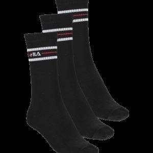 Fila Plain Socks Sukat