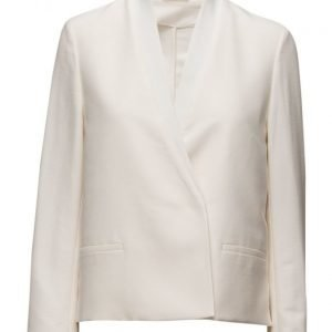 Filippa K Abbey Jacket bleiseri