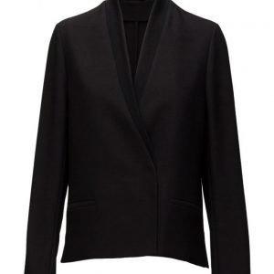Filippa K Abbey Jacket bleiseri