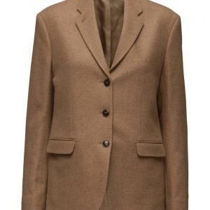 Filippa K Amy Wool Jacket bleiseri