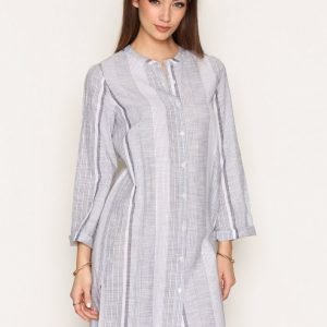 Filippa K Bea Shirt Dress Loose Fit Mekko Night