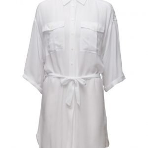 Filippa K Beach Shirt