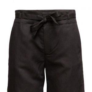 Filippa K Becca Belt Shorts shortsit