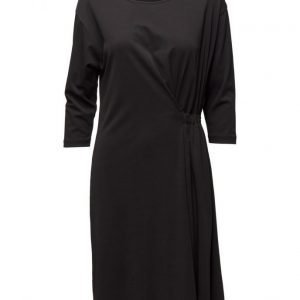 Filippa K Blouson Jersey Dress mekko