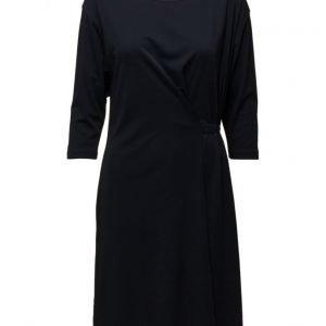 Filippa K Blouson Jersey Dress mekko