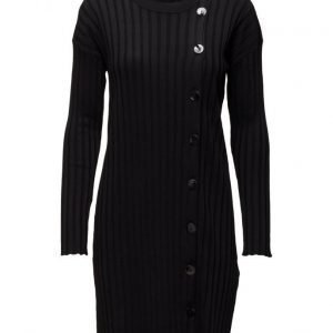 Filippa K Button Tunic Dress neulemekko