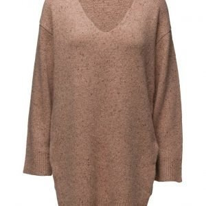 Filippa K Cash Tweed V-Neck Pullover neulepusero