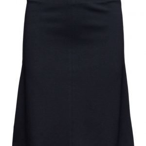 Filippa K Clean Jersey Skirt mekko