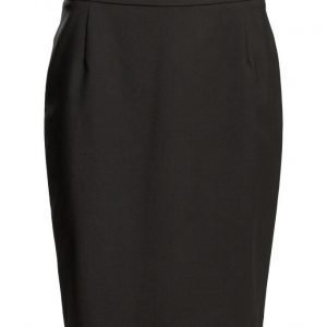 Filippa K Cool Wool Pencil Skirt kynähame