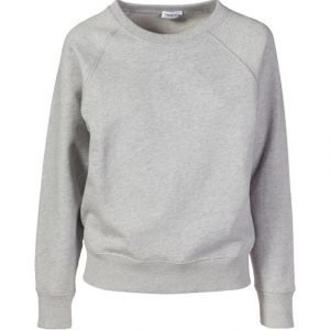 Filippa K Cotton Cashmere Collegepaita