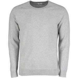 Filippa K Cotton Merino Neule