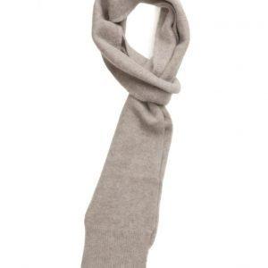 Filippa K Cozy Thin Sleeve Scarf huivi