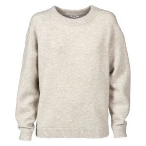 Filippa K Cozy Wool Neule