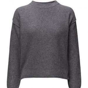 Filippa K Cropped Pullover neulepusero