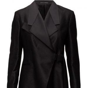 Filippa K Drake Tuxedo Jacket bleiseri