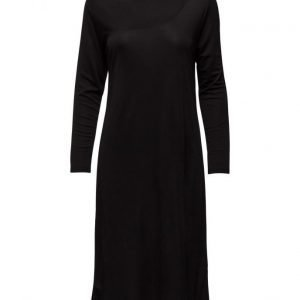 Filippa K Drape Jersey Dress neulemekko