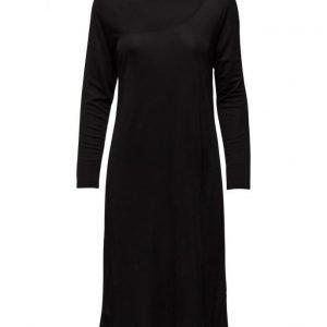 Filippa K Drape Jersey Dress neulemekko