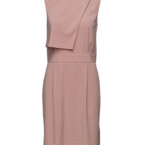 Filippa K Drapey Scarf Dress mekko