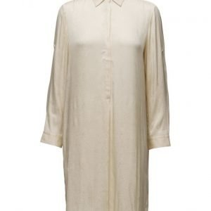 Filippa K Drapey Structured Shirt Dress mekko