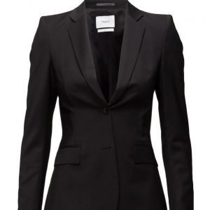 Filippa K Eve Cool Wool Jacket bleiseri