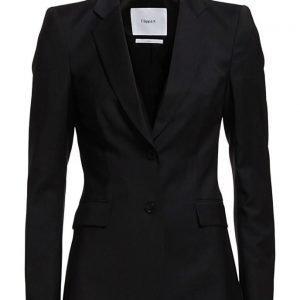 Filippa K Eve Cool Wool Jacket bleiseri