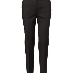Filippa K Fiona Peg Slacks Cool Wool suorat housut
