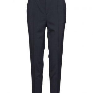 Filippa K Fiona Peg casual housut