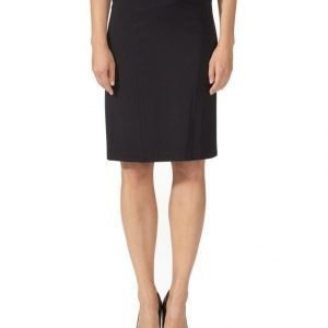 Filippa K Firm Jersey Pencil Hame