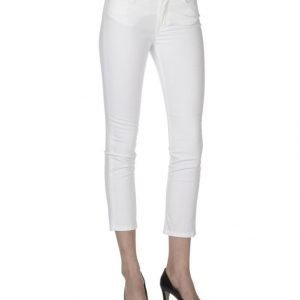 Filippa K Gracie Cropped Housut