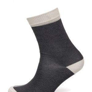 Filippa K Graphic Sock nilkkasukat