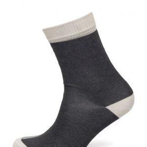 Filippa K Graphic Sock nilkkasukat