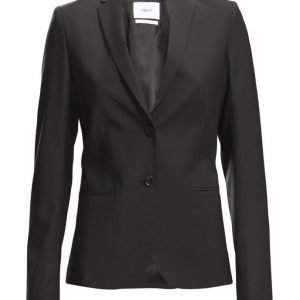 Filippa K Jackie Cool Wool Jacket bleiseri