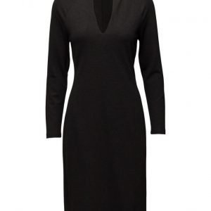 Filippa K Jersey Split Dress mekko