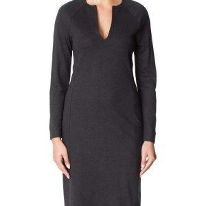 Filippa K Jersey Split mekko