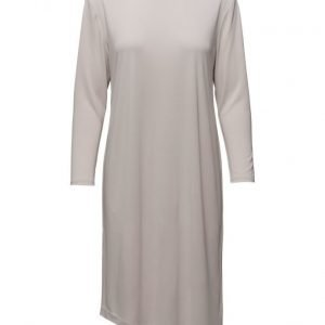 Filippa K Jersey Tunic Dress mekko
